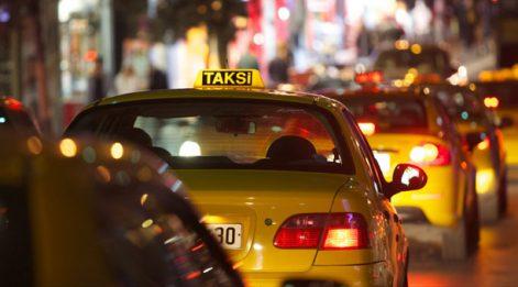 Çetin Ünsalan Yazdı: Rantiye taksiden inecek mi?