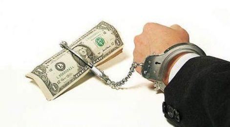 Özel sektörün dışborç anapara ödemesi gelecek 12 ayda 70 milyar dolar!