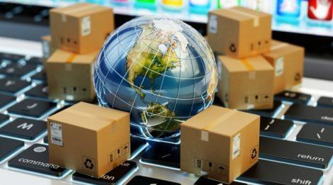 Çetin Ünsalan Yazdı: E-ticaret sorunu bitirir mi?