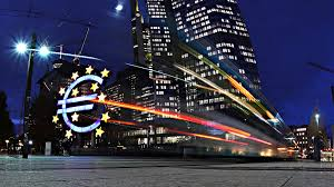 Avrupa Merkez Bankası da faiz indirdi ve varlık alım programı açıkladı
