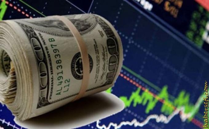 Piyasalar G-20 zirvesini bekliyor: Dolar/TL hareketi kısıtlı bantta