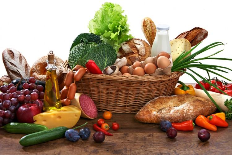 Küresel gıda fiyatları yükseliyor ve ekonomistler endişeli