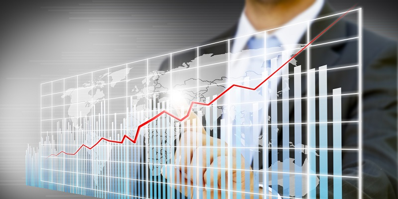İnfo Yatırım'dan hisse önerileri…
