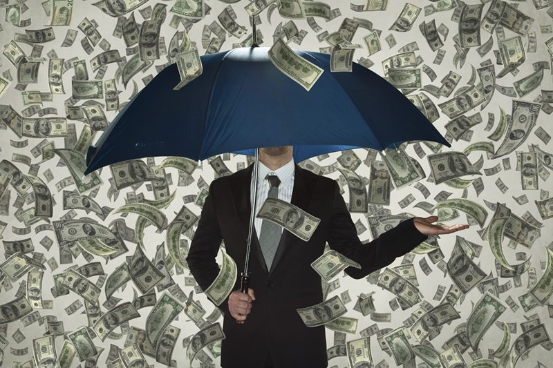 JPMorgan küçük işletmelere 30 milyar doların üzerinde kredi verdi