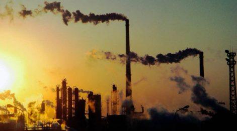 Sanayi Üretimi Eylül Ayında Çakıldı