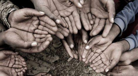 Sefalet diz boyu: Dünya sıralamasında Türkiye dördüncü