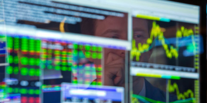 Ziraat Yatırım İlk Çeyrek Kar Tahminleri
