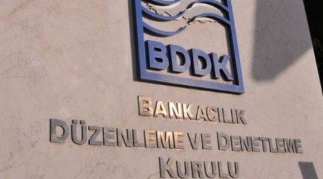 Döviz Yükselmeye Başladı BDDK Döviz Kararına Açıklama Getirdi