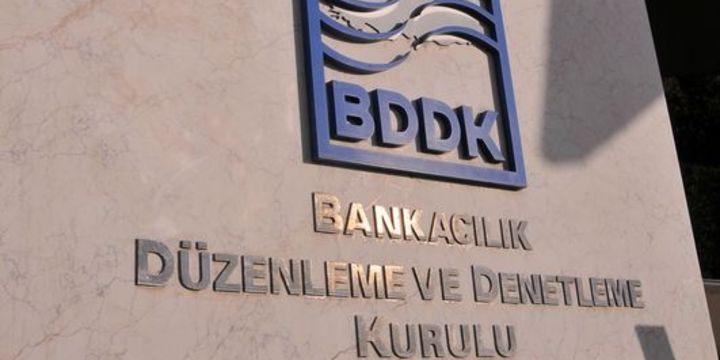 BDDK, bankalara bazı enerji projeleri için verdikleri kredileri 'takipteki kredi' olarak yazmalarını istedi