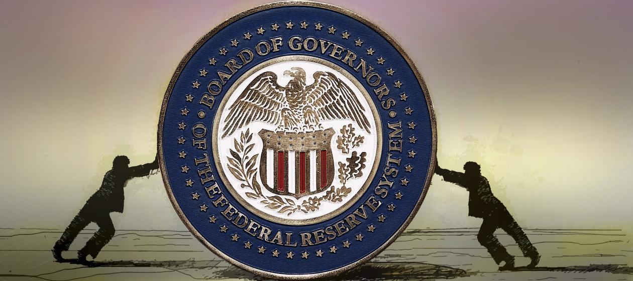 """Brainard'ın """"temkinliyiz"""" mesajı ve Fed'den faiz artışı beklentileri"""