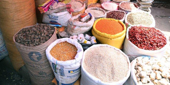 Gıda Perakende: 'Kur artışları fiyatları da etkileyecek'