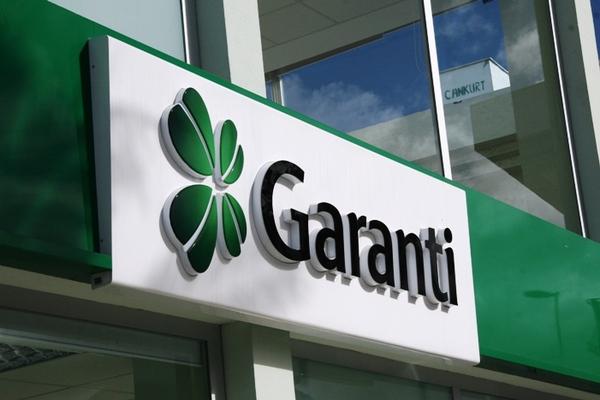Garanti BBVA,Polat Enerji ile RES projesi için toplam 44 milyon dolarlık kredi sözleşmesi imzaladı