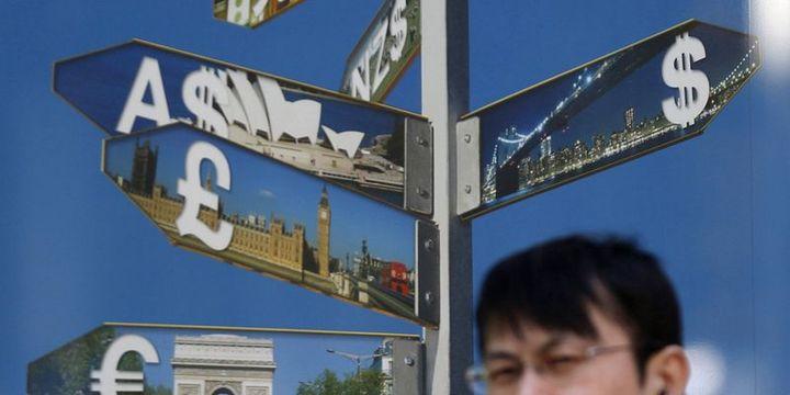 Analiz: Büyük merkez bankalarının 'corona' ile savaşının sonu gelmeyebilir