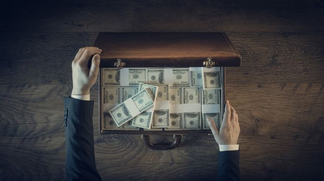 Yabancı yatırımcılar geçen hafta net 795 milyon dolarlık menkul kıymet sattı