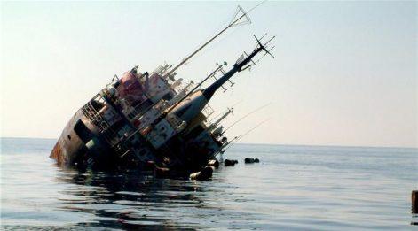 Çetin Ünsalan Yazdı: 'DİE ekonomisi ve körlük'