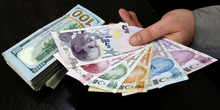 Piyasada Türkiye'nin 'swap' arayışı takip ediliyor; Uzmanlara göre Fed ihtimali düşük