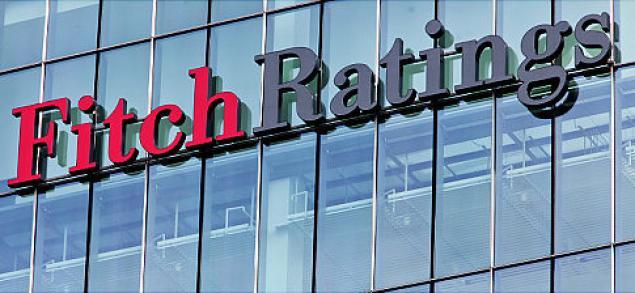 Fitch: Küresel banka kredi notu görünümleri negatife meyilli, Türk bankalarının bu resme katkısı büyük
