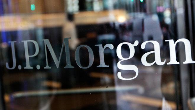 JP Morgan Amerikan ekonomisine dair beklentilerinde revizyona gitti
