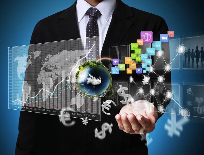 BIST-100 Şirketleri Olası Kur Etkisi