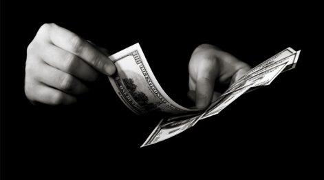 KGF desteğinin azalması banka karlarına baskı yapacak