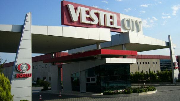Vestel İlk Çeyrek Finansal Sonuçları