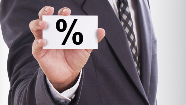 TL Kredi Faizleri Artarken Döviz Kredi Faizleri Geriledi…