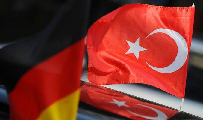 Almanya tüm Türkiye'yi risk bölgesi ilan etti!