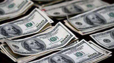 SON DAKİKA: Kamu ve katılım bankaları için DİBS ihraçları detayları belli oldu!