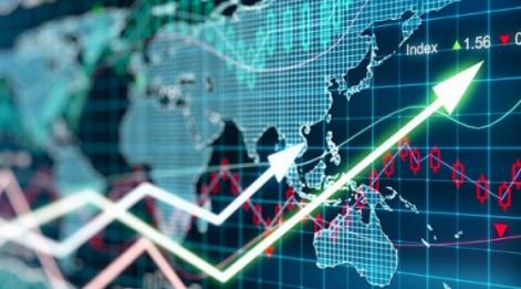Uzmanlar yorumladı: Enflasyon tekrar yükseliş trendinde mi?