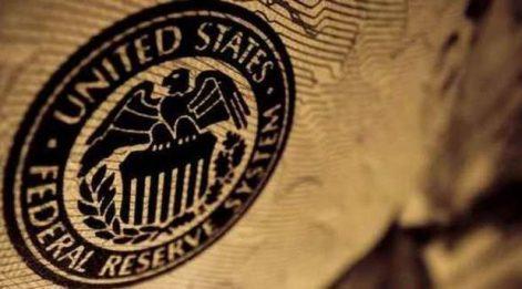 FED Tutanakları Sonrası Kar Satışları