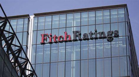 Fitch: Döviz Kontrat Düzenlemesi Gayrimenkul Sektörü İçin Negatif