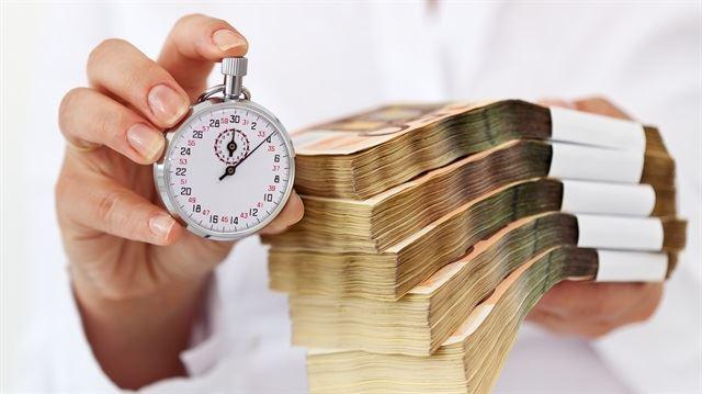 Varlık Fonu kredi için yabancı bankalarla mı görüşüyor?