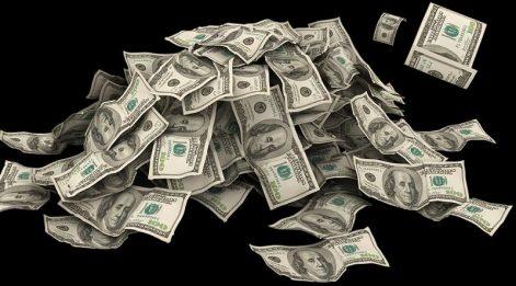 Fed kararı sonrası Dolar'da olası senaryolar