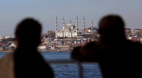 Çetin Ünsalan Yazdı: Türkiye'nin ekonomik endişesi