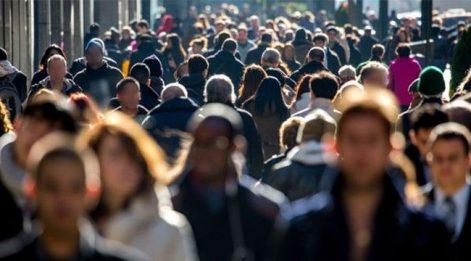 Krizin Tahribatı 500 Bin Yeni İşsiz