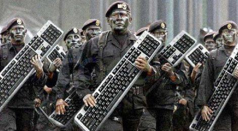 Çetin Ünsalan Yazdı: 'Yeni ekonominin can damarı; siber güvenlik'
