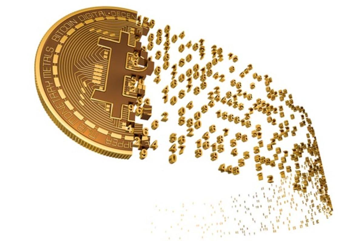 Bitcoin'de Güney Kore sarsıntısı
