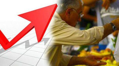 Murat Kubilay Yazdı: Enflasyon Hakkında Her Şey