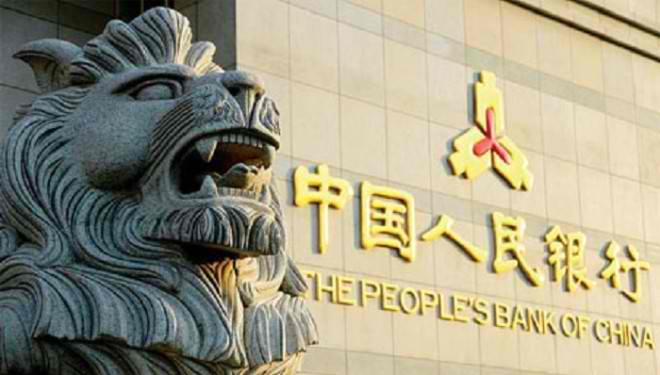 """Çin Merkez Bankası durmuyor, ama piyasa hala """"çekingen"""" buluyor"""