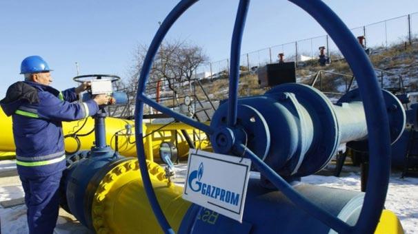 Petrol ve gaz şirketleri için 2030 uyarısı: Dönüşümde gecikirlerse 1.2 trilyon dolarlık sermaye atıl kalabilir