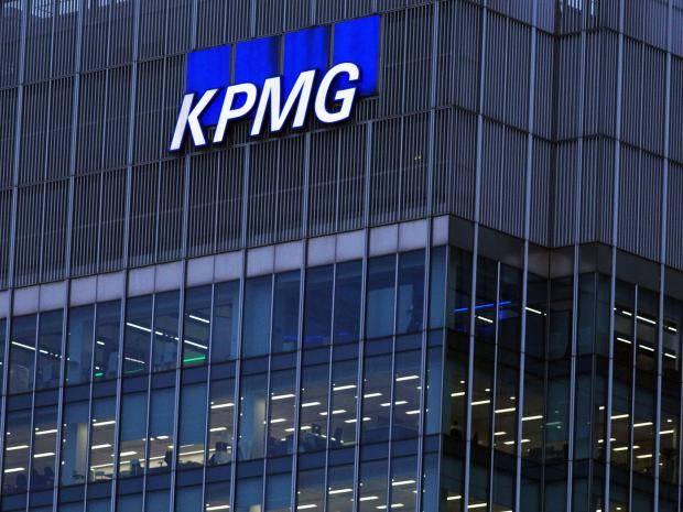 KPMG Sigorta Raporu: Sigorta 2020'de büyümeye devam edecek