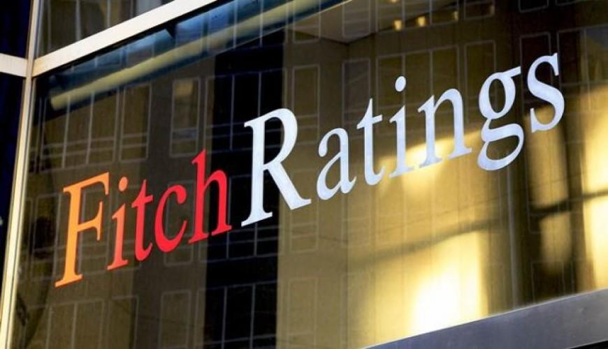 Fitch: Türk sigortacıların kredi kalitesi zayıflamaya devam edebilir