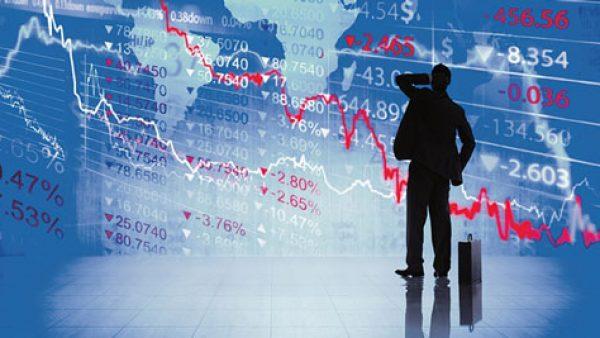 Piyasalara ilişkin günlük bülten