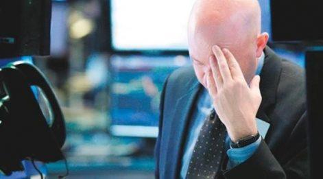 TL ve Borsa baskı altında…