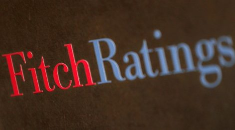 Fitch'ten Türk Bankalarına Varlık Kalitesi Uyarısı