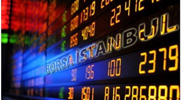İlk öngörü geldi;  Borsa'da 3Ç kar tahminleri