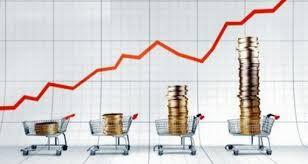 Enflasyon %20,3: Peki şimdi nereye?