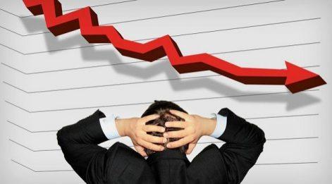 Çetin Ünsalan Yazdı: 'Yanlış ekonomi politikası oranı çok kıymetli'
