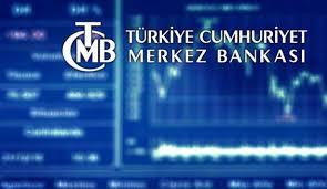 Türkiye Cari Fazla Verdi