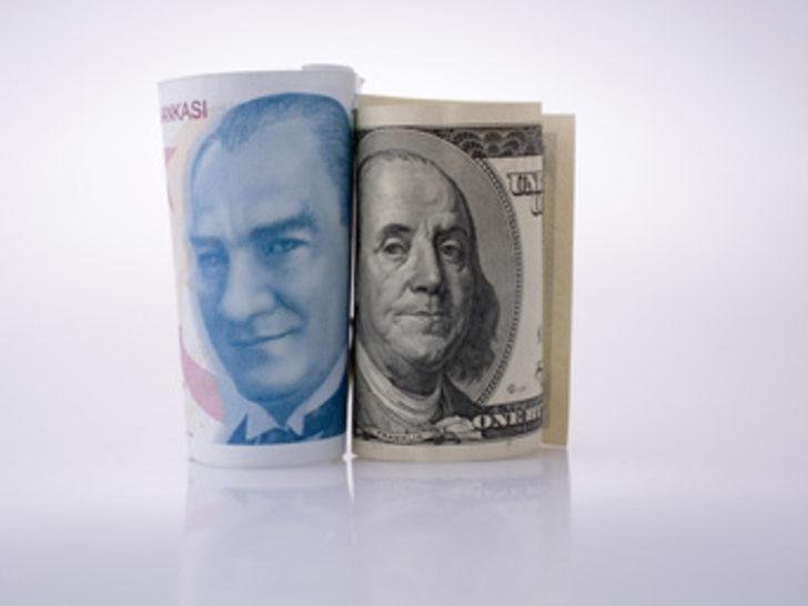 Dolar/TL'de aşağı yönlü hareket devam eder mi?